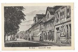 Gr. Gerau - Darmslädter Strasse    -  L 1 - Allemagne