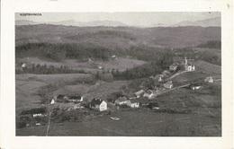 KOSTRIVNICA, SLOVENIA,  PC, Cirkulated 1941 - Slowenien