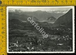 Varese Orino - Varese