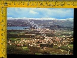 Varese Taino - Varese