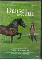 DANSE AVEC LUI - DVDs