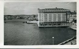 ESPAGNE(LA CORUNA) HOTEL - La Coruña