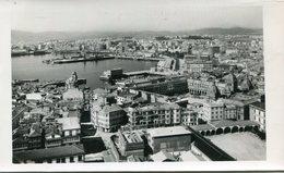 ESPAGNE(LA CORUNA) - La Coruña