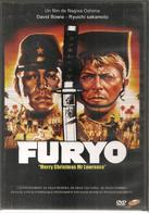 FURYO - DVDs