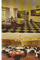 South Carolina Spartanburg Holiday Inn - Spartanburg