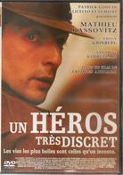 UN HEROS TRES DISCRET - DVDs