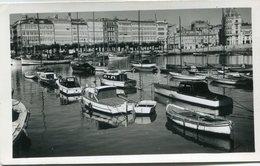 ESPAGNE(LA CORUNA) BATEAU - La Coruña
