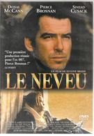 LE NEVEU - DVDs