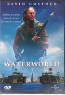 WATERWORLD - DVDs