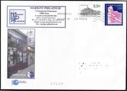Francia/France: Busta, Enveloppe, Envelope - France