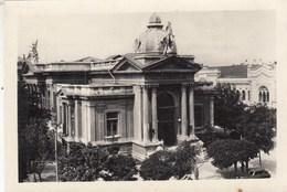 Moldova. Kishinev. Bank. - Moldova