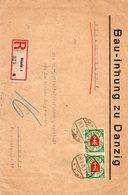DANTZIG 10/7/24 - Danzig