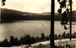 Scheibe-Alsbach, Thüringer Wald, Ca. 40er/50er Jahre - Sonstige