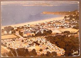 SAINT CAST (22).LOT DE 3 CPM . ANNEES 1948 à 1978. - Saint-Cast-le-Guildo
