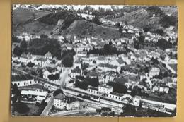 C.P.M. Virieu-le-Grand - France
