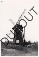 Arendonk Molen/Moulin Originele Foto E1 - Arendonk