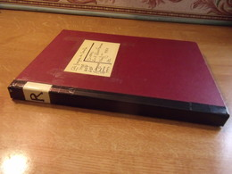 Album R / Collection  De Timbres DIVERS COLONIES FRANCAISES / TAAF Etc Dont Blocs Tous Neuf ** MNH Superbe - Collections (en Albums)