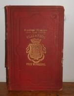 Histoires De Quadrupèdes Par Un Bipède. Louis Mainard. Fin XIXe. - Livres, BD, Revues