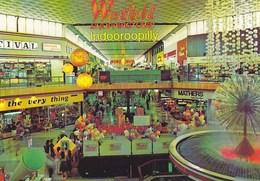 Brisbane Westfield Indooroopilly Shopingtown - Brisbane