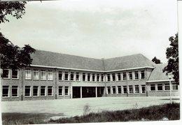 MOERBEKE-SCHOOL - Moerbeke-Waas
