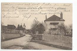 25 Saint Vit Route Du Moulin Du Pre - Non Classés