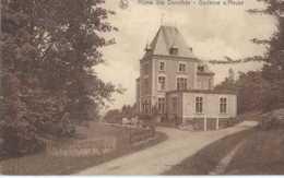 Godinne - Home Ste Dorothée - Circulé En 1937 - TBE - Yvoir - Yvoir