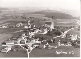 3101  AK     EGGELSBERG - Other