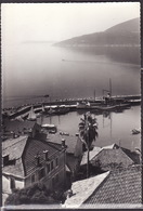 Montenegro - Herceg Novi,ship - Montenegro