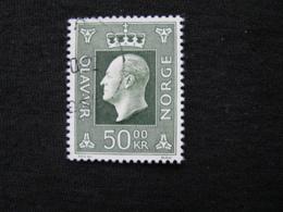 Norwegen  893    O - Norwegen