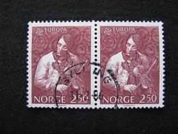Norwegen  926    O - Norwegen