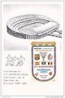 España HR - Blocks & Sheetlets & Panes