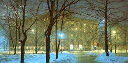 KIROV STREET CALLE RUE RUSIA POSTAL COLOR -LILHU - Rusland