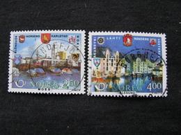 Norwegen  948 -  949    O - Norwegen