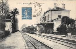 40 CP(SNCF Les Rosiers+St Germain En L+Nantes+Foulain)+Foire +Carillon+Milit+Humour+Manifest Vignerons+Folk+ Divers N°75 - Cartes Postales