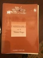 I Miserabili Volume 2 - Libri, Riviste, Fumetti