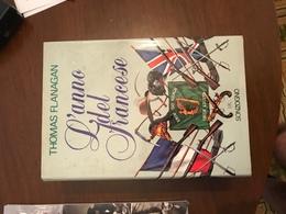 L' Anno Del Francese - Livres, BD, Revues