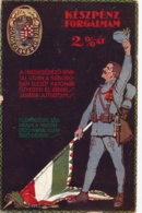 Military - Soldiers - Militaria
