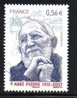 N° 4435 - 2010 - France
