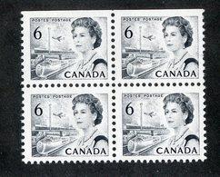 W-7902 Canada  1970 Scott.# 460** (cat.$3.00)  - Offers Welcome! - 1952-.... Règne D'Elizabeth II
