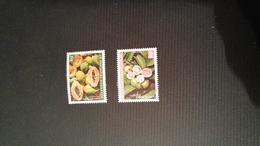 Timbre  Polynesie Française Neufxxx - Timbres