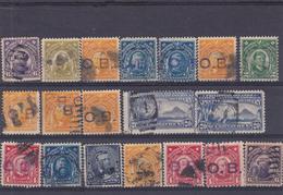 Lotje  Filipijnen Kaart 379 - Postzegels