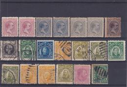 Lotje  Filipijnen Kaart 381 - Postzegels