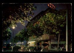 B8504 FRANCAVILLA A MARE - HOTEL ROYAL DI NOTTE - Italien