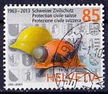 SCHWEIZ Mi. Nr. 2285 O (A-1-19) - Switzerland
