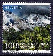 SCHWEIZ Mi. Nr. 2333 O (A-1-19) - Switzerland