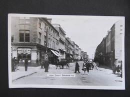 AK TIPPERARY Main Street 1957 ///  D*35340 - Tipperary