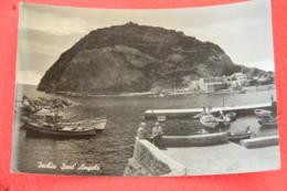 Isola D' Ischia S. Angelo 1960 Animata - Sin Clasificación