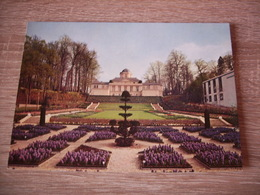 BRUXELLES (Belgique) : Exposition Universelle De 1958 - (Réf. 25.215) - Universal Exhibitions