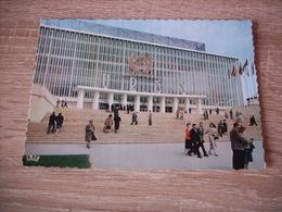 BRUXELLES (Belgique) : Exposition Universelle De 1958 - (Réf. 25.217) - Universal Exhibitions