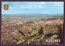 Rwanda - Kigali - Rwanda
